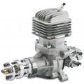 DLE 35RA cc Bensinmotor