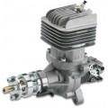 DLE 55RA cc Bensinmotor