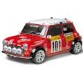 Tamiya Mini Cooper Monte Carlo -94 (M-05) Kit