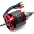 Power HD 3536-06 1270kv