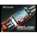 Power HD 30A  BEC