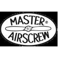 Master Airscrew