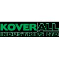 Koverall