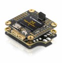 Xrotor MicroCube FC och 40A 5S 4-in-1 ESC combo