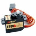 Emax ES08A  II