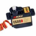 Emax ES08MD