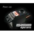Power HD 5680MG
